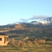 Cabaña Patagonica
